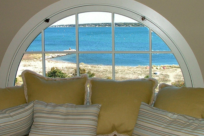 Home H Hirschmann Ltd Architectural Wood Windows And Doors