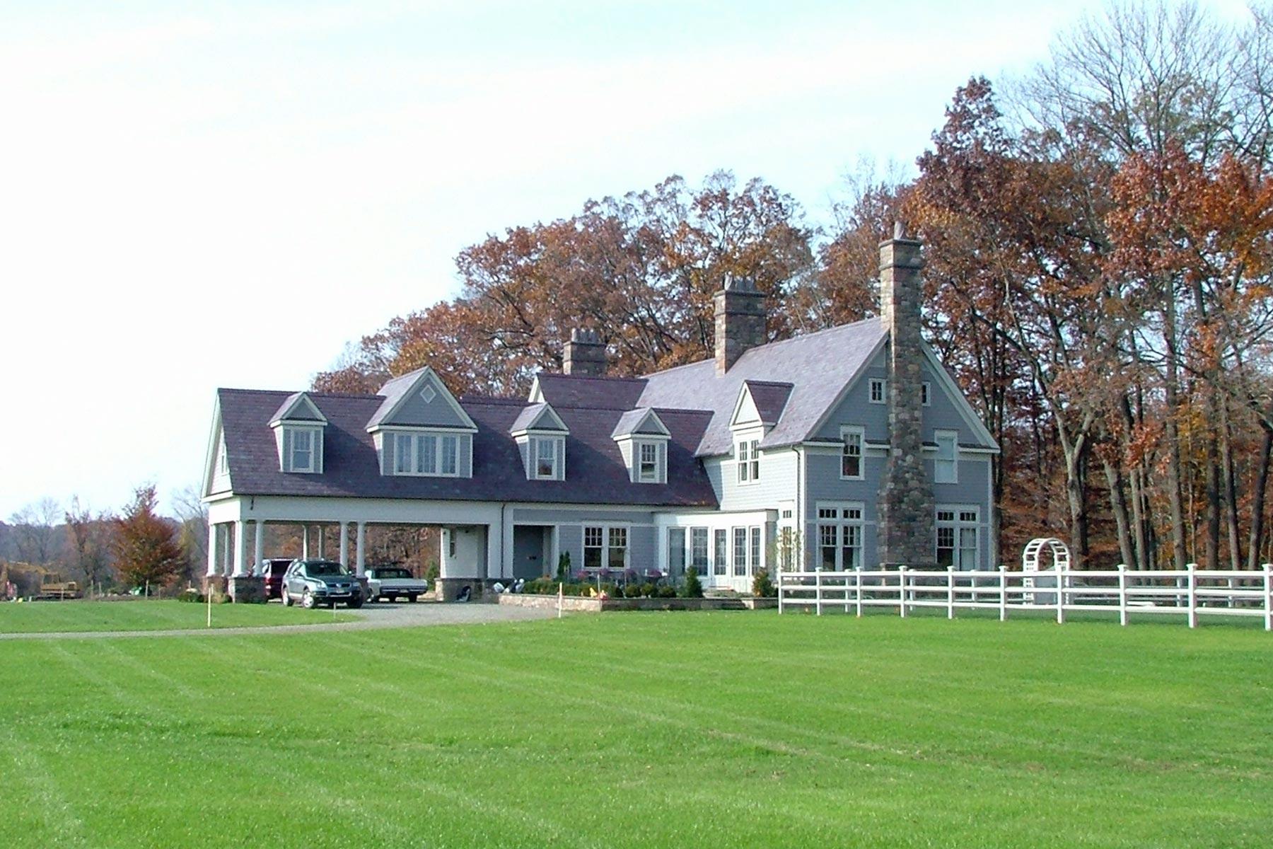 Bishop-Farm-NJ-1