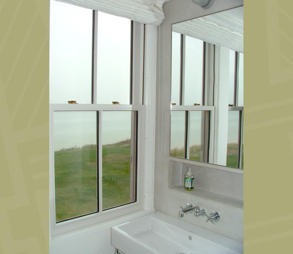 DH-bathroom1