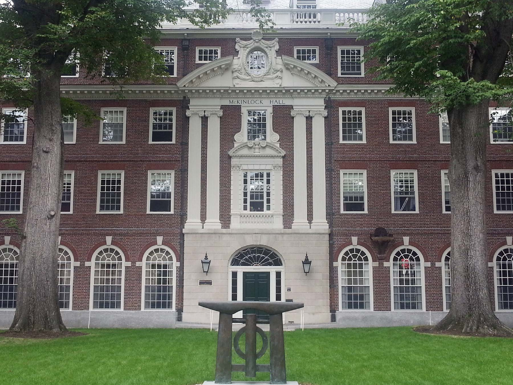 McKinlock-Hall-Harvard-MA-1