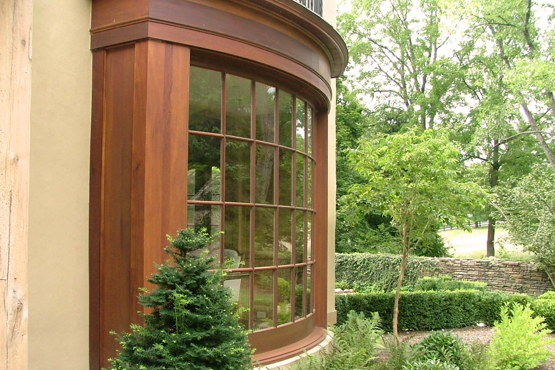 Private-Residence-Cleveland-OH-3