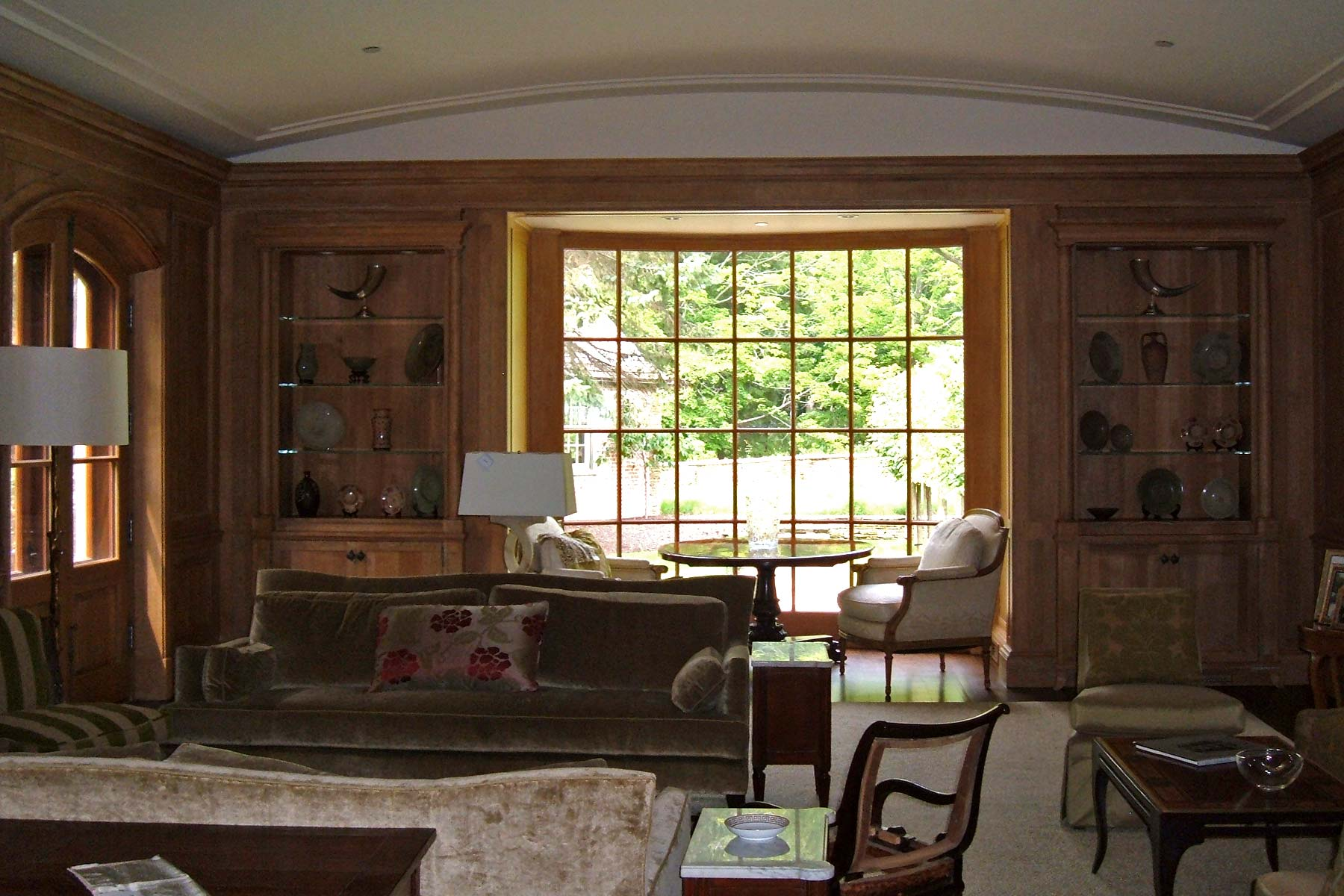 Private-Residence-Cleveland-OH-4
