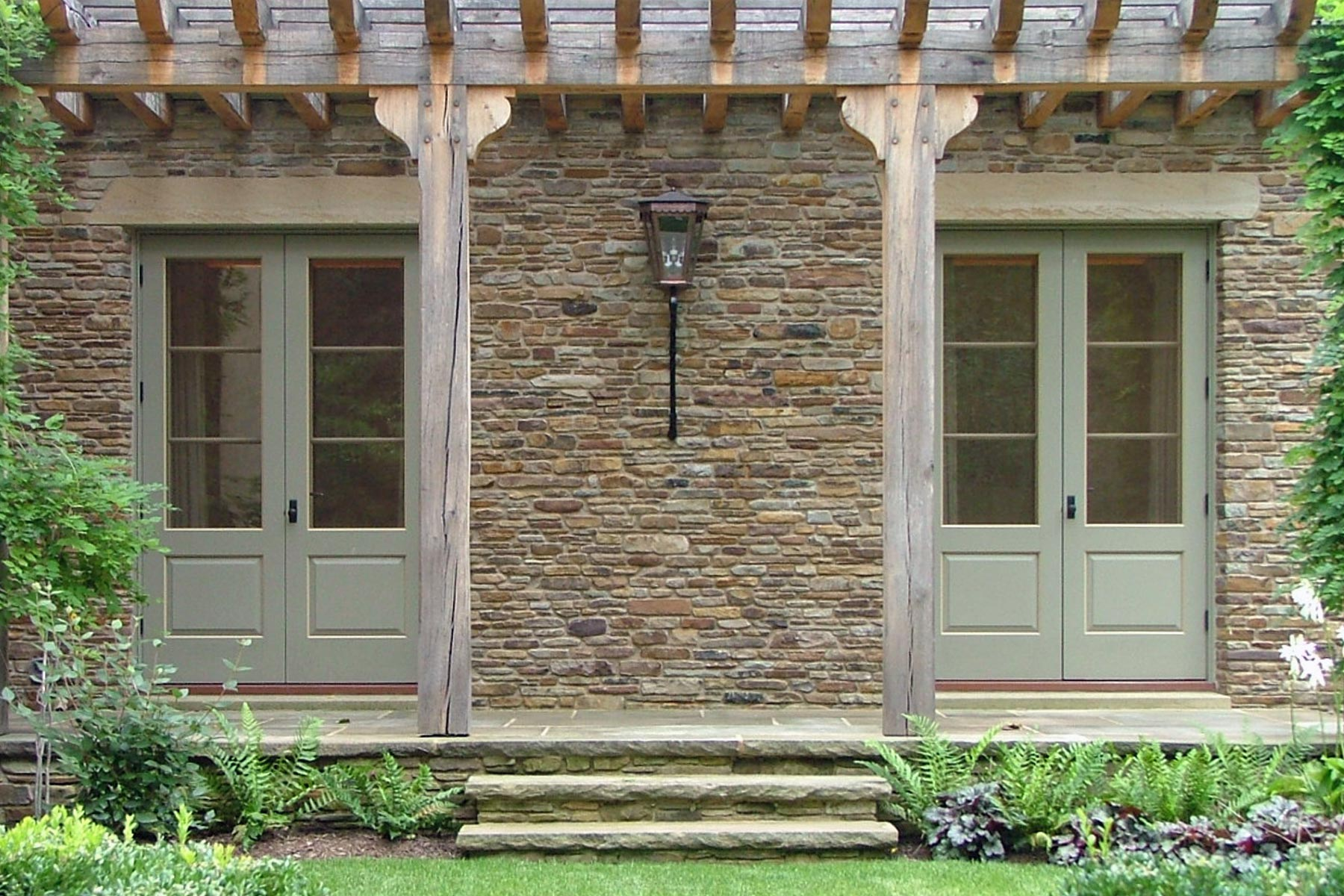Private-Residence-Cleveland-OH-6