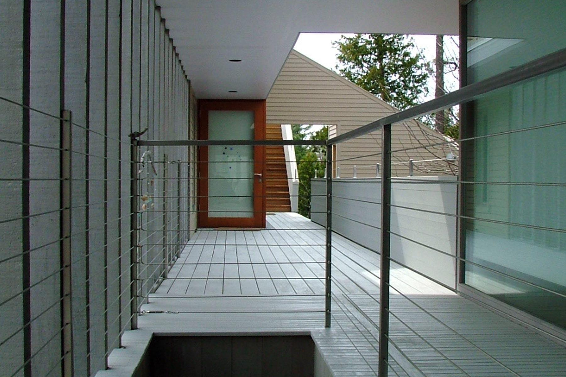 Private-Residence-VT-2
