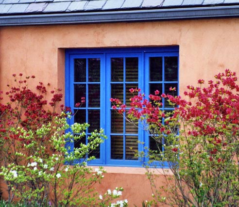 casement-windows-custom-painted-2