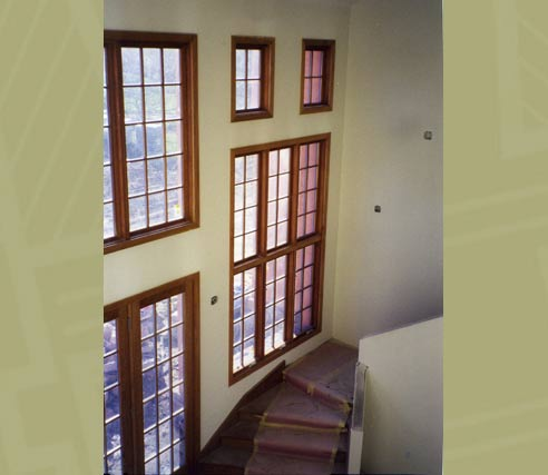 casement-windows-custom-painted-3