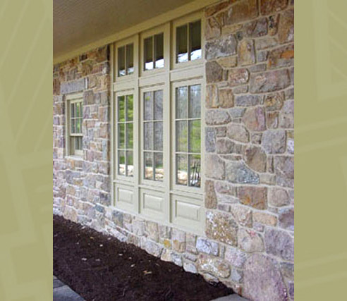 casement-windows-with-panels-below