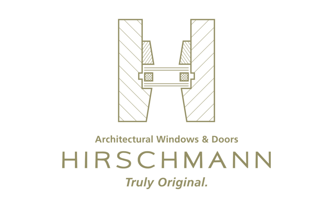 Vermont-Based Hirschmann Windows and Doors Launches New Brand Campaign